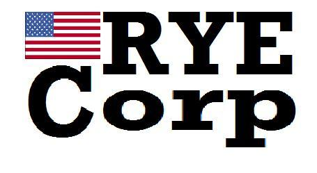 Rye-Corp