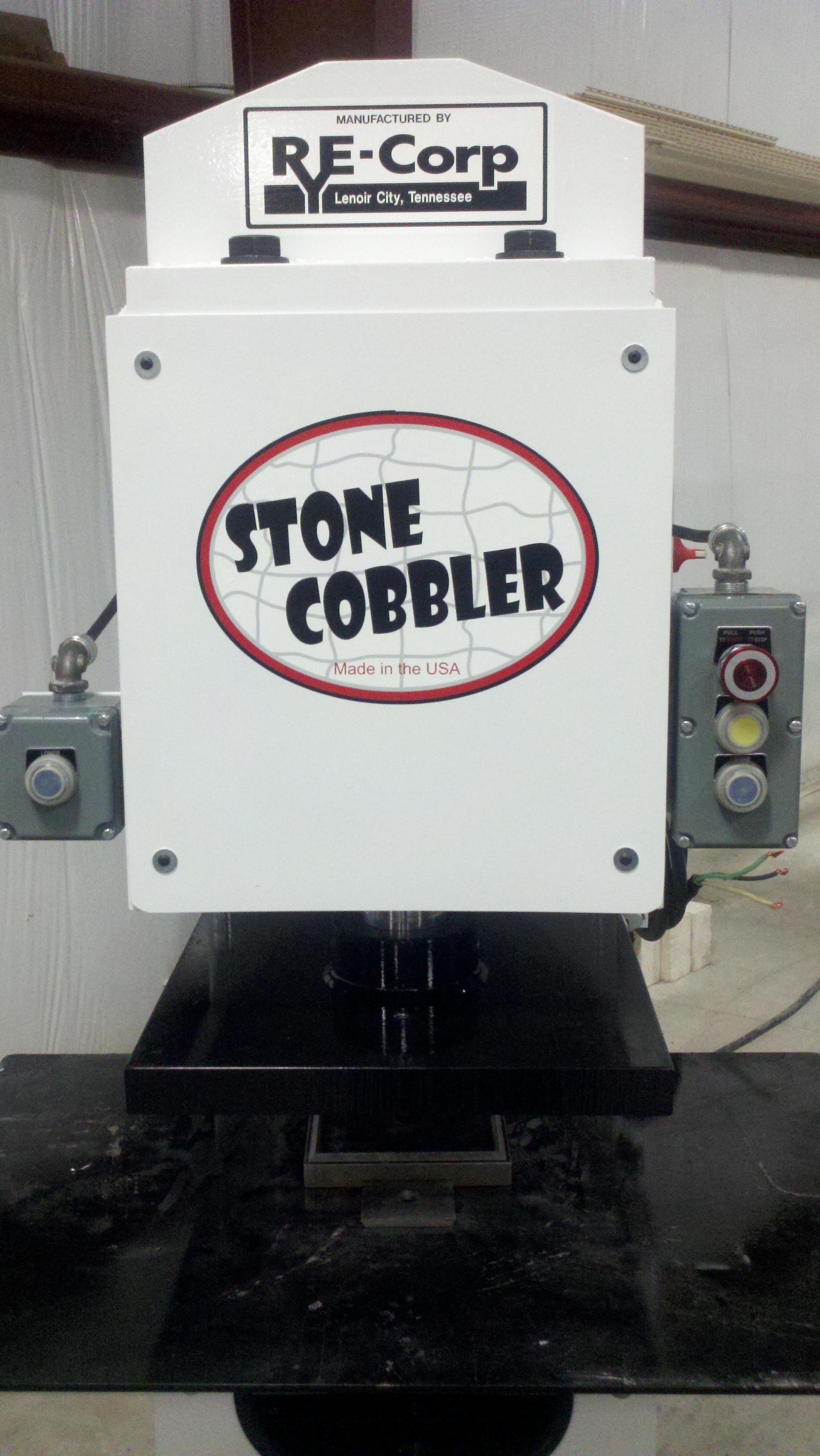 stonecobbler4.jpg