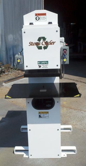 stonecycler4.jpg